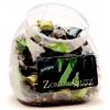 Bucket O Gutz - 144pcs 4Cc Zombie Guts